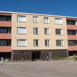 1 huoneen asunto 33 m² kaupungissa Lahti