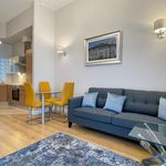 1 bedroom apartment in Dublin 2