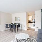 3 bedroom apartment of 92 m² in Dublin