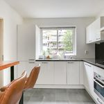 Appartement (84 m²) met 1 slaapkamer in Amsterdam