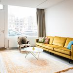 1 bedroom apartment of 65 m² in Amsterdam