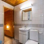 1 huoneen asunto 35 m² kaupungissa Taipalsaari