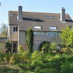 Huis (175 m²) met 4 slaapkamers in Muiderberg