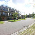 Appartement (79 m²) met 2 slaapkamers in Schagen