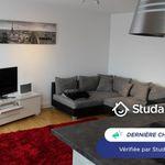 2 chambre appartement de 74 m² à Arrondissement
