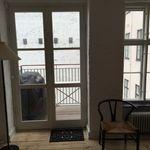 3 bedroom apartment of 124 m² in Copenhagen K