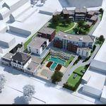 1 chambre maison de 148 m² à Ronse