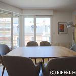 2 chambre appartement de 85 m² à Paris