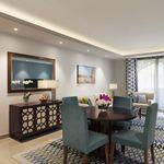 2 bedroom apartment of 130 m² in Qatar
