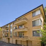 2 bedroom apartment in Neutral Bay