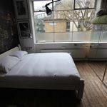 1 bedroom apartment of 55 m² in London