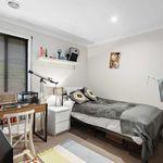 4 bedroom house in Alfredton