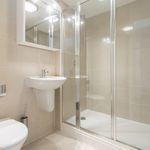 4 bedroom apartment in Hays Galleria
