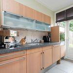 Huis (181 m²) met 5 slaapkamers in Amstelveen