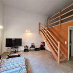 1 chambre appartement de 67 m² à Ciney