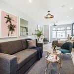 Student Luxe | Wardour Street | 1 bedroom, 1 bathroom. 45 Sqm