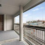 2 huoneen asunto 43 m² kaupungissa Tampere