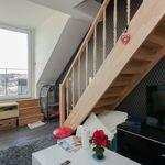 Chambre de 20 m² à Etterbeek
