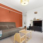2 bedroom house of 70 m² in Vincent Square Mansions