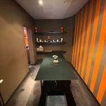 Room of 25 m² in Ixelles