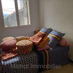 3 chambre maison de 75 m² à Saint-julien-de-peyrolas