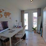 2 chambre appartement de 89 m² à Aartrijke