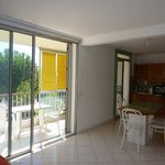 4 bedroom apartment of 85 m² in Montpellier