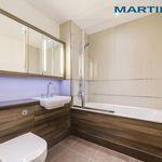 2 bedroom apartment of 0 m² in Flotilla