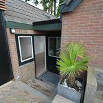 Appartement (35 m²) met 1 slaapkamer in Delft
