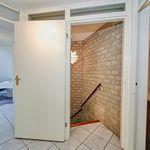 Appartement (100 m²) met 3 slaapkamers in Rotterdam