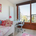 Huis (160 m²) met 5 slaapkamers in Scharn, Maastricht