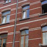 3 chambre appartement de 150 m² à Ixelles