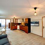 Appartement (40 m²) met 2 slaapkamers in Rotterdam