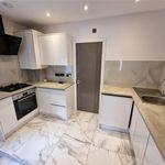 1 bedroom apartment in Harrow