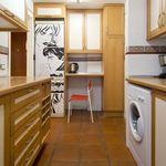 Habitación de 105 m² en Madrid
