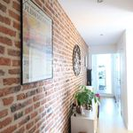 2 bedroom apartment of 53 m² in Lille
