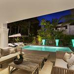 4 bedroom house of 306 m² in Costa del Sol
