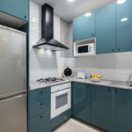 3 dormitorio apartamento de 105 m² en Barcelona
