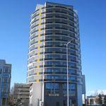 2 huoneen asunto 36 m² kaupungissa Oulu