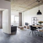 Appartement (48 m²) met 1 slaapkamer in Eindhoven