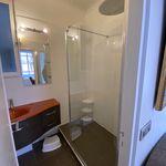 1 bedroom apartment of 39 m² in Paris 15ème