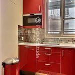 2 bedroom apartment of 55 m² in Paris