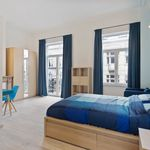Kamer van 27 m² in Ixelles
