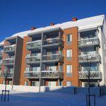 2 huoneen asunto 42 m² kaupungissa Kerava