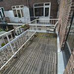 Appartement (80 m²) met 3 slaapkamers in Delft