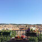 2 bedroom apartment of 55 m² in Aix-en-Provence