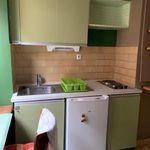 1 chambre appartement de 23 m² à Strasbourg