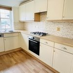 2 bedroom student apartment in London