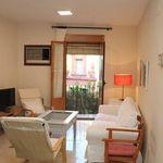 1 dormitorio apartamento de 65 m² en  Sevilla