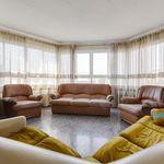 Habitación de 12 m² en Quel